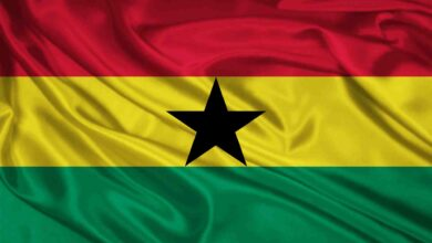 Photo of Just In: Ghana Confirms First Cases Of The Coronavirus