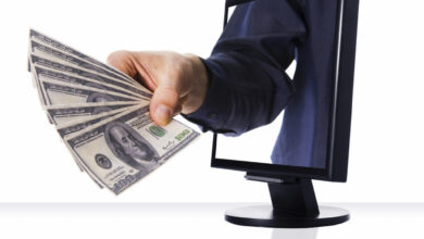 Photo of How website owners make Money