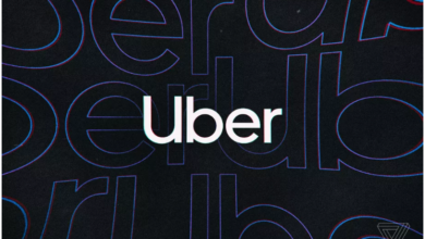 Photo of Uber recorded a whooping loss of $8.5 billion in 2019