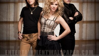 Photo of WETAYA SONG OF THE DAY: The Band Perry – If I Die Young