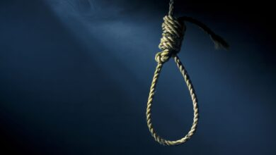 Photo of Man in Nigeria sentenced to death via Zoom, sparking criticism from rights groups