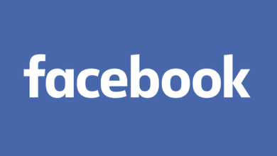 Photo of Facebook is making it easier to bulk-delete your embarrassing old posts