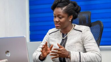 Photo of Over 5,000 fraudsters apply for COVID-19 special fund