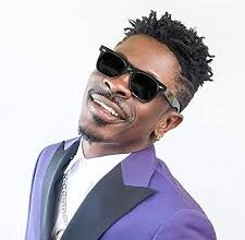 Photo of Vybz Kartel and Beyonce set to feature my next album-Shatta Wale