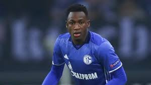 Photo of Baba Rahman set for Chelsea departure this summer