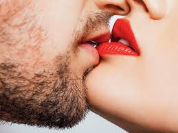 Photo of Interesting Facts About Kissing