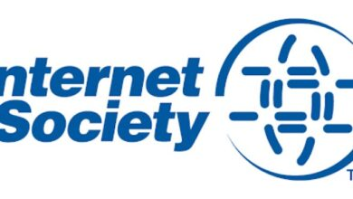 Photo of Ghana Internet Governance Forum slated for July 17
