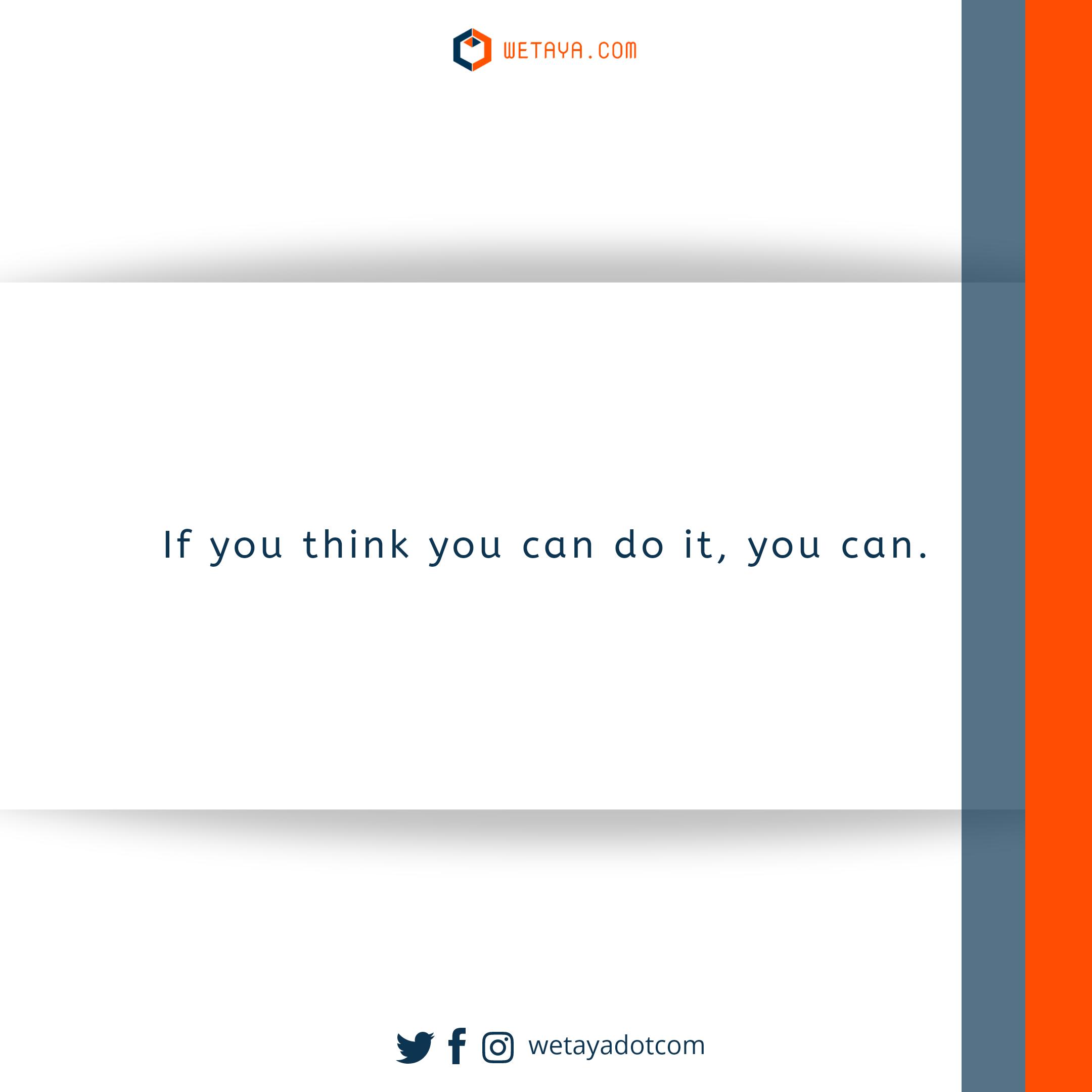 Photo of Motivation: |2020|[Day 203]