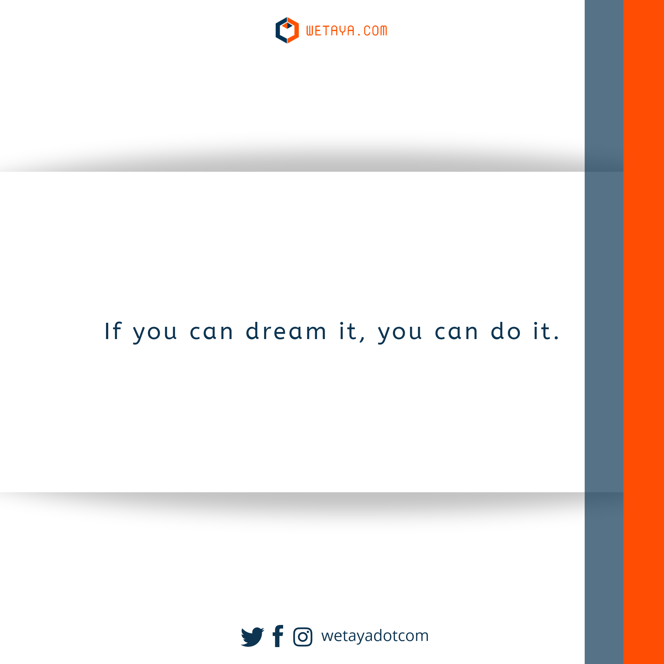 Photo of Motivation: |2020|[Day 209]