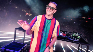 Photo of WETAYA SONG OF THE DAY: DJ Snake – Middle ft. Bipolar Sunshine