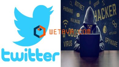 Photo of Twitter heist: Hackers reportedly make over $8million in less than 30 minutes after hacking twitter accounts of Barack Obama, Elon Musk, Bill Gates, Apple, Kanye West etc