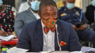 Photo of 178 Cases of COVID-19 confirmed in JHS, SHS — Minister