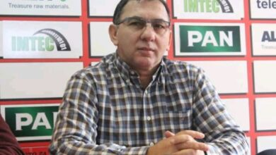 Photo of King Faisal coach Bozicic to take $3,000 a month after signing new contract