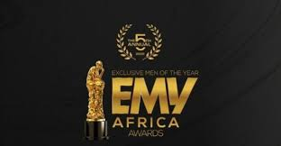 Photo of See full list of winners at EMY 2020 awards