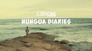Photo of emPawa releases J.Derobie's debut EP 'Nungua Diaries'