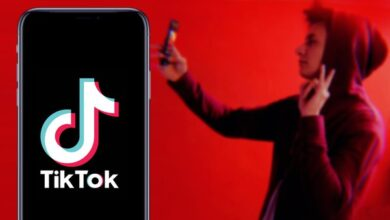 Photo of TikTok launches $200 million fund to pay up-and-coming creators on the app