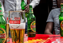 Photo of Ghana Drunkards Association wants the double-track system introduced at drinking spots