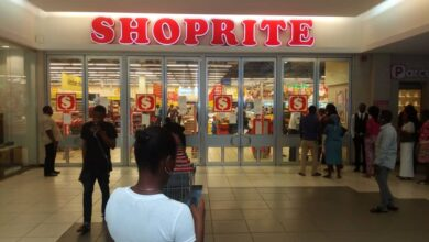 Photo of Shoprite is leaving Nigeria after 15 years